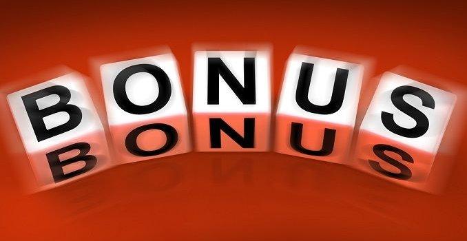 Explicación de los bonos de apuestas deportivas en línea