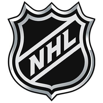 Explicación de la estrategia de apuestas de la NHL